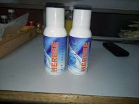 AIR FRESHNER 110 ML