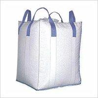 FIBC Baffle bags