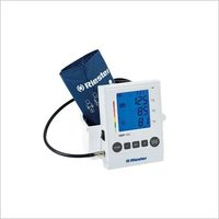 RBP-100 Automatic Blood Pressure Monitor