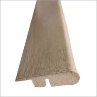 WOOD COLOR WOODEN MOULDINGS