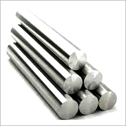 904l Stainless Steel Round Bar