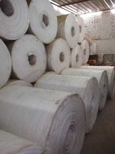 Thermocol Raw Material