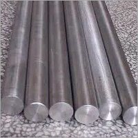 904l Stainless Steel Rod
