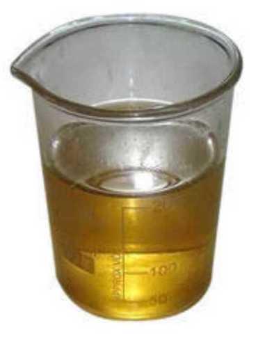 Acid Slurry 90%-96%