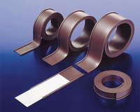 Magnetic Profiles