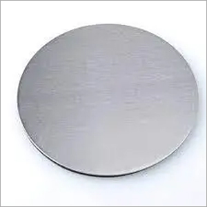 304 / 304L Stainless Steel Circle