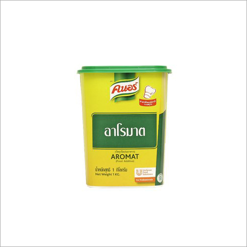 Aromat Food Additive