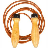 Skipping Rope - Ball Bearing