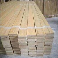 Paulownia Wooden Moulding