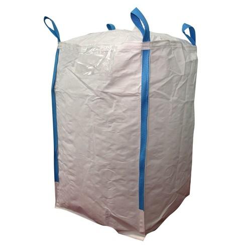 FIBC Conductive bags