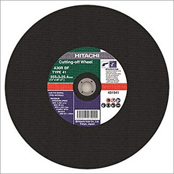 Cutting Wheel 5 Inch (Bosch)