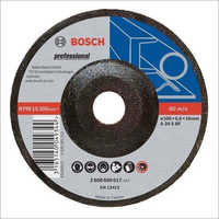 AG 4 Inch Grinding DC Wheels