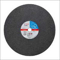 AG 14 Inch Grinding DC Wheels