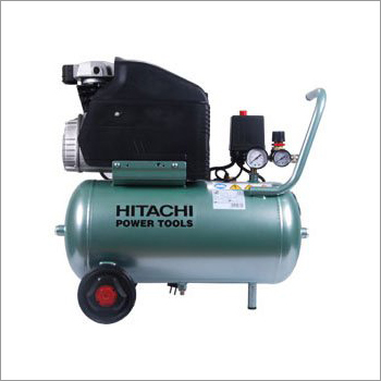 Compressor Hitachi