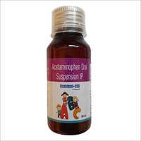 Paracetamol 250