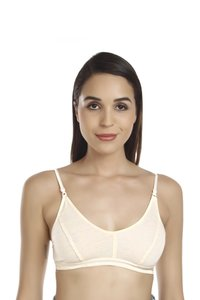 India Choice Dori Sport's Bra