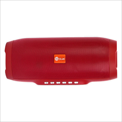 Z-6 CYLINDER  Portable  Bluei Bluetooth Speaker