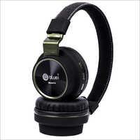 Massive Wireless Stereo Headphones