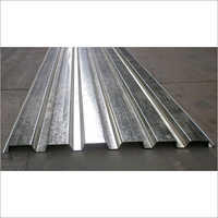 SS Roofing Sheet