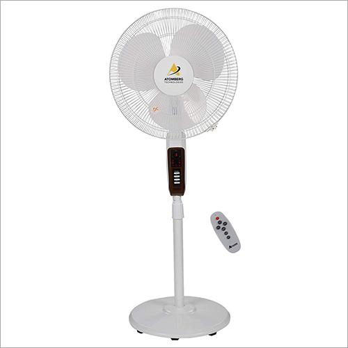Electrical Pedestal Fan