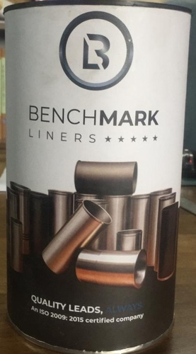 Mahindra Cylinder Liners