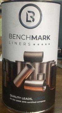 Mahindra Cylinder Liners