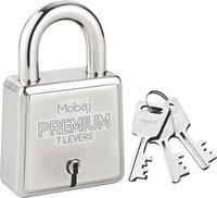 Mobaj Premium 70