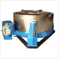 Automatic Thread Hydro Extractor Machine