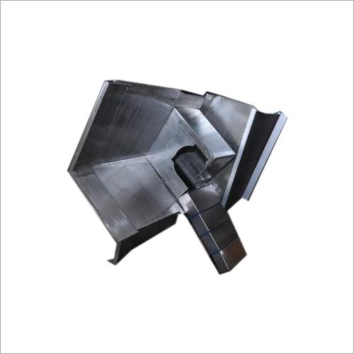 Telescopic Cover