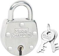 Champion 40