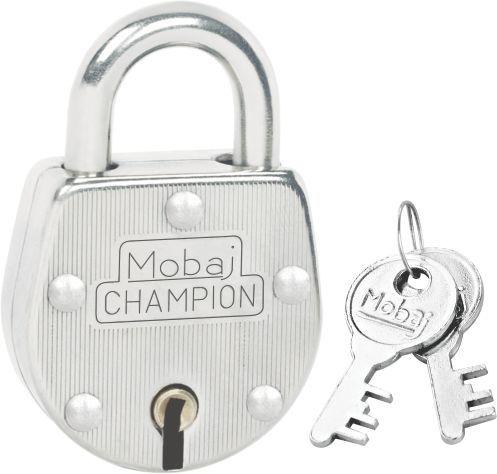 Champion 30