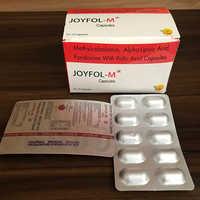 Joyfol-M Capsules