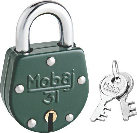 Mobaj 31
