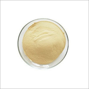 Benzoic Acid Powder