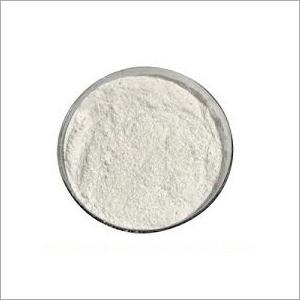 N N-Carbonyl Di Imidazole Powder