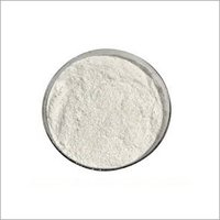 N N-Carbonyl Di Imidazole Powder