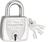 Mobaj Phantom 50