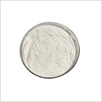 1-(Cyanomethyl) Imidazole Powder