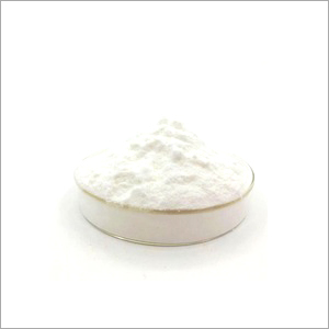 NMN HCL Chemical Powder