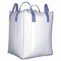 FIBC Sand Bags
