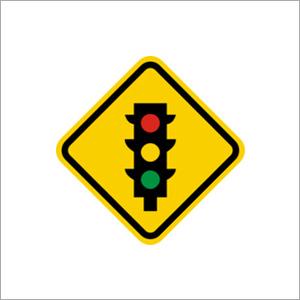 Road Traffic Board