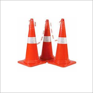 Safety Cones