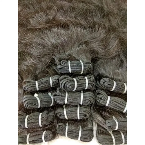 Wholesale Price Natural Human Hair Extension