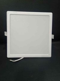 Panel light 15watt