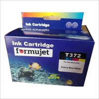 Formujet Epson PM 520 - T372 Cartridge