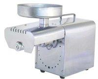 Mini Chekku Oil Extraction machine