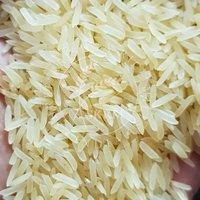 Sharbati Golden Sella Basmati Rice