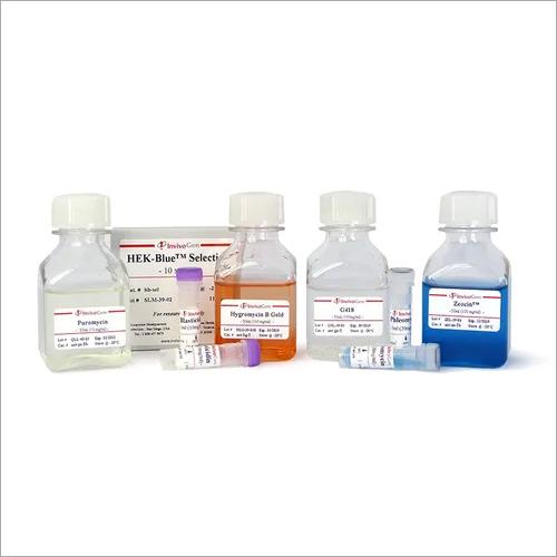 G418 (Geneticin)