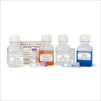 HygromycinB