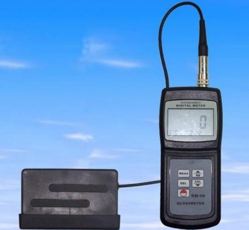 GM-06 Gloss meter